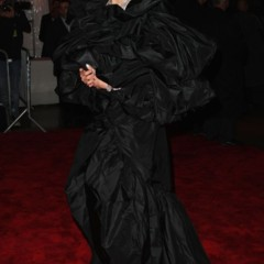 Foto 10 de 15 de la galería lo-peor-de-la-la-alfombra-roja-de-la-met-costume-gala en Poprosa