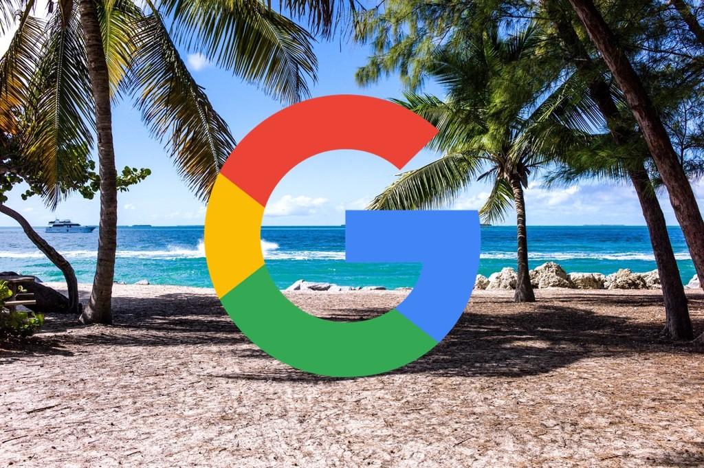 La ingeniería fiscal de Google sigue generando enormes beneficios: 12.600 millones de euros tributados al 0% en Bermudas