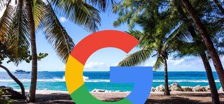 La ingeniería fiscal de Google sigue generando enormes beneficios: 12.600 millones de euros tributados al 0% en Bermudas según El Economista