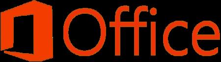 Microsoft Office Mobile para Android ahora es gratuito