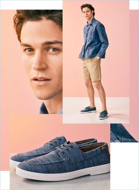 Aldo 2017 Spring Summer Mens Styles 003