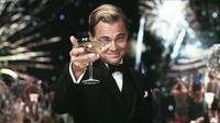DiCaprio a los 40: ídolo e institución