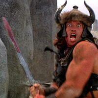 'Conan, el bárbaro': Netflix prepara el regreso del icónico personaje en una nueva serie de imagen real