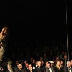 Foto 62 de 99 de la galería diesel-otono-invierno-20102011-fashion-show-en-el-bread-butter-en-berlin en Trendencias