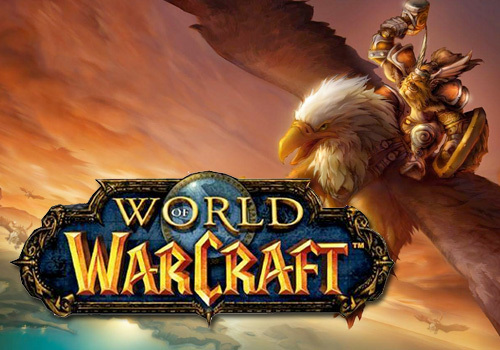 'World of Warcraft' resurge de sus cenizas en China