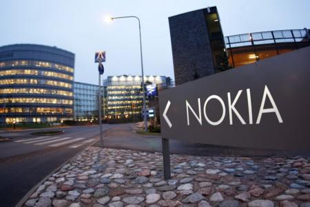 Samsung sigue sangrando por las patentes: primero Apple y ahora Nokia