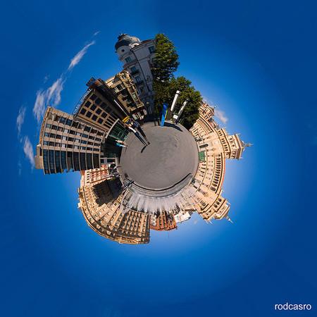 17-plaza-de-zorrilla-valladolid-de-rodcasro.jpg