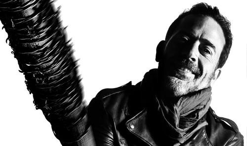 Edición USA: récord para 'The Walking Dead', las finales de béisbol, 'Conviction' baja y más