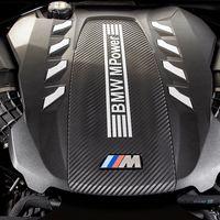BMW va en serio: reducirá el 50% de sus autos a gasolina para 2021