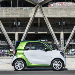Foto 132 de 313 de la galería smart-fortwo-electric-drive-toma-de-contacto en Motorpasión