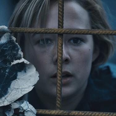 13 series y películas similares a 'The Rain' que recomendamos para ver después del final del drama post-apocalíptico de Netflix