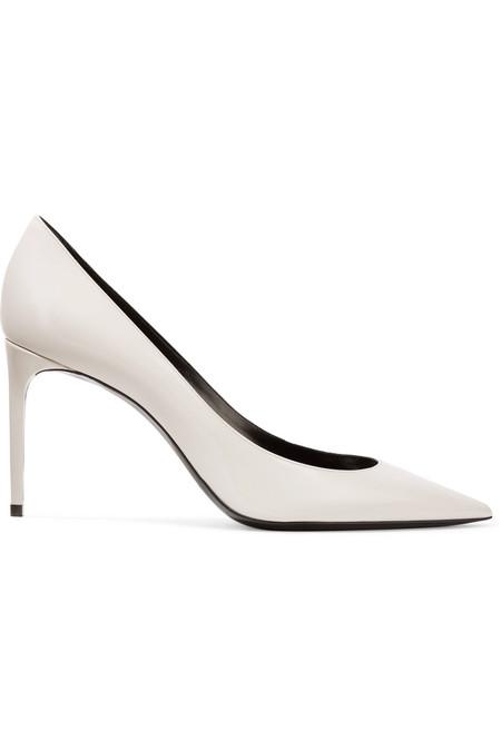 Zapatos De Novia 2019 23