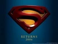 'Superman returns', nuevo trailer ya disponible