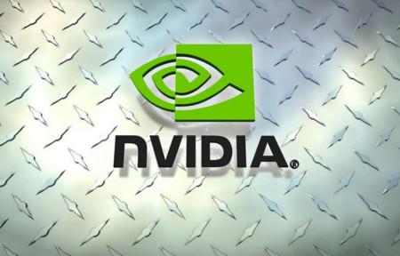 NVIDIA licenciará su tecnología gráfica siguiendo el modelo de ARM
