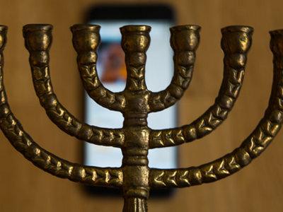 Los judíos ultra-ortodoxos y su última cruzada: objetivo WhatsApp