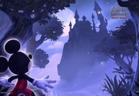 Exploremos el primer nivel del remake de 'Castle of Illusion' en vídeo