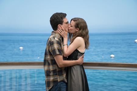 De Love a Anatomía de Grey: las mejores series de amor de Netflix, HBO y Amazon Prime Video