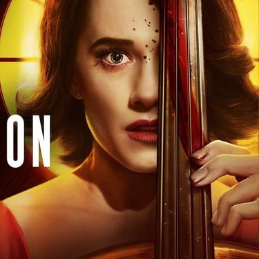 'La Perfección': Netflix estrena un delirante y desvergonzado ejercicio de horror que sabe jugar con su constante imprudencia