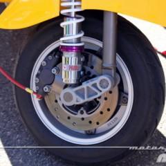 Foto 6 de 9 de la galería vespa-mooneyes en Motorpasion Moto