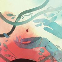 Anunciado GRIS para Switch y PC, una aventura narrativa a cargo del estudio español Nomada Studio