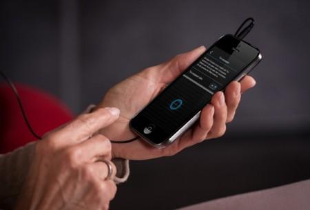 Fraunhofer quiere ayudarte a escuchar mejor los diálogos y efectos sutiles en el cine