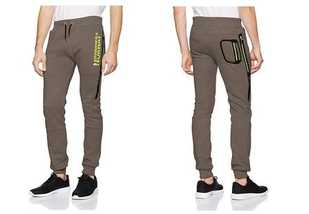 Pantalonesno