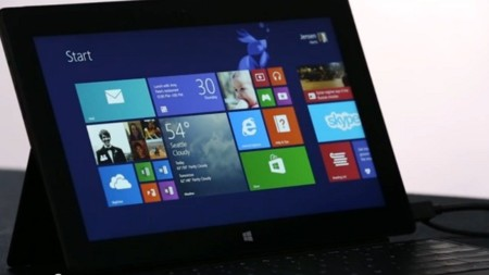 Así es Windows 8.1 en acción y así será la instalación de la preview