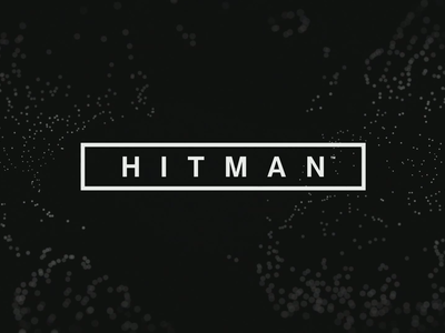 El último episodio de la primera temporada de Hitman llega acompañado de una gran actualización y detalles sobre el futuro