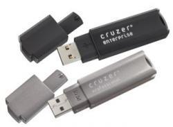 SanDisk Cruzer Professional y Enterprise