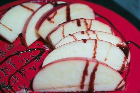 manzanachocolate-1.jpg