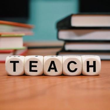 El grave problema educativo actual: ¿por qué hay cada vez menos profesores de Matemáticas?