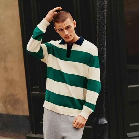 Lo mejor de la nueva colección de Zara para esta primavera: jerséis, denim y tonos cálidos para ir sumando a nuestro armario