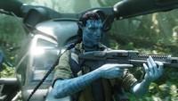 'Avatar' y 'Titanic': ¿Jugada brillante o despropósito?