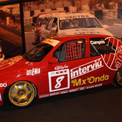 Foto 71 de 119 de la galería madrid-motor-days-2013 en Motorpasión F1