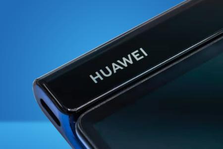 Huaweimatex 4 920x613