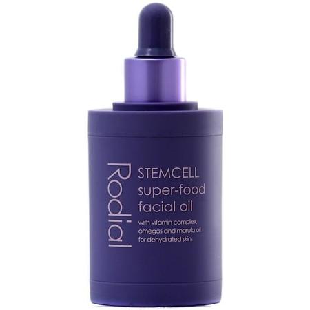 Stemcell Super-food Facial Oil de Rodial