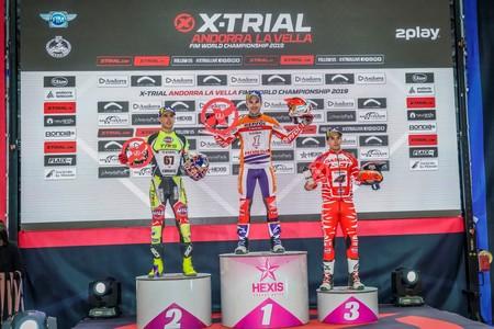 X Trial Andorra 2019 6
