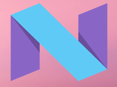 Android N trae de vuelta una característica popular, tras las quejas