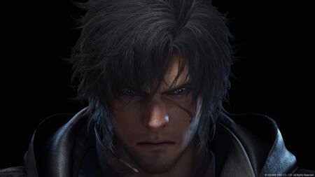 Square Enix retrasa el lanzamiento de varios de sus títulos tras su último informe financiero