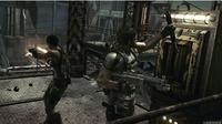 'Resident Evil 5': requisitos de la entrega para PC