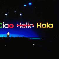 Bixby hablará español en los próximos meses, ahora sí, de verdad de la buena
