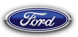 ford-logo-best_100168936_m.jpg