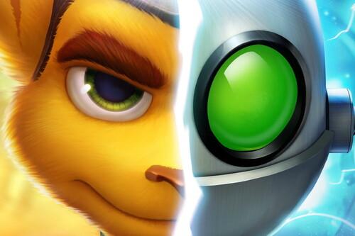 La evolución de Ratchet & Clank, historia viva de todo un icono en las consolas PlayStation
