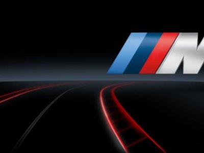 Octubre va a ser Movidito en BMW M