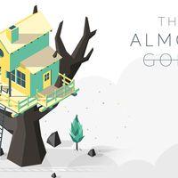 Ya puedes descargar The Almost Gone, un emotivo juego de puzzles con oferta de lanzamiento