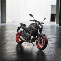 Foto 30 de 75 de la galería yamaha-mt-07-2021-prueba en Motorpasion Moto