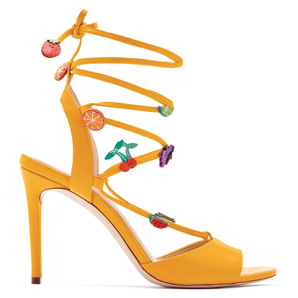 Foto de Colección de zapatos Katy Perry (10/72)