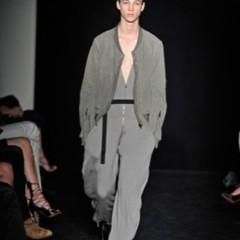 Foto 1 de 13 de la galería yves-saint-laurent-primavera-verano-2010-en-la-semana-de-la-moda-de-paris en Trendencias Hombre