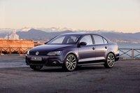 Nuevo Volkswagen Jetta, detalles para España