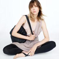 Zara sucumbe de nuevo a la fiebre del 'fitness' con Zara Sport